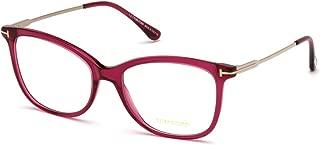 Eyeglasses Tom Ford FT 5510 -F 081 shiny violet