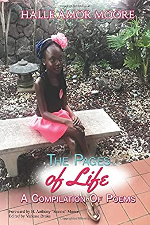 The Pages of Life