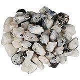 Nupuyai Piedras Preciosas curativas Piedras Decorativas Piedras Naturales para la curació...