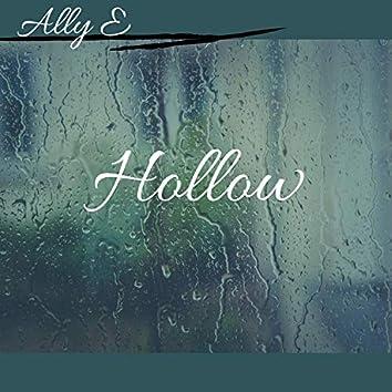 Hollow (feat. Maya the Mayan)