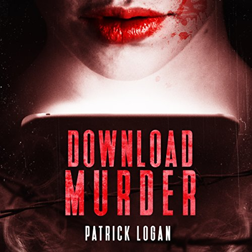 Download Murder cover art