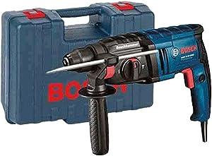 Bosch GBH 2000 Corded SDS Plus Drill 240 V item 5862
