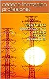 reglamento electrotecnico de baja tension (modulo 8)