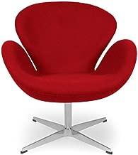 Kardiel Trumpeter Chair