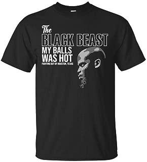 Best my balls is hot shirt Reviews