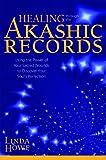 akashic records readings