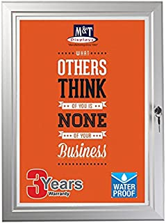 Best ghent bulletin boards outdoor Reviews