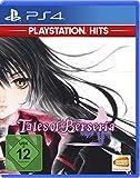 Namco Bandai Tales of Berseria per PS4