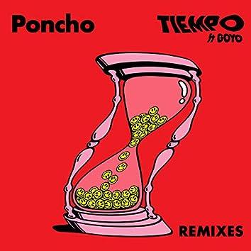 Tiempo (Remixes)
