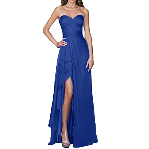 Gorgeous Bridal Women s Vintage Floral Lace Sleeveless Jewel Swing Casual  Cocktail Bridesmaid Dresses bcd5f1edcbdb