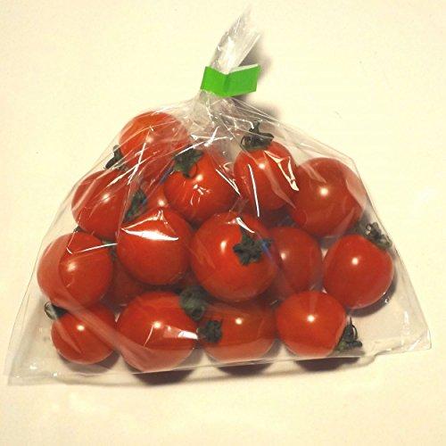 ミニトマト 1パック 福岡・九州産