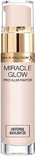 Max Factor Miracle Glow Highlighter Pro-Illuminator