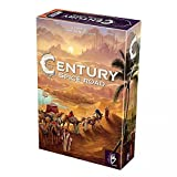 Century Spice Road Board Games