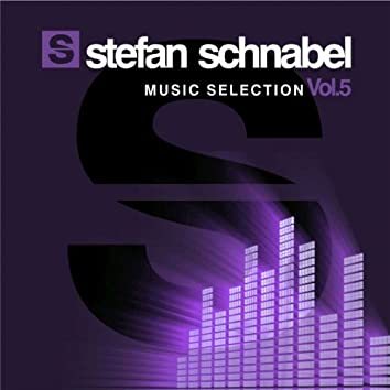 Music Selection, Vol. 5 (Deluxe Edition)