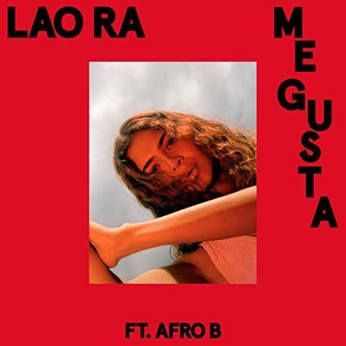 Lao Ra