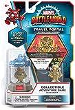 Funko , Multicolor ,51032 Marvel Battleworld: Portal de Viajes