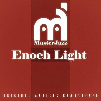 Masterjazz: Enoch Light