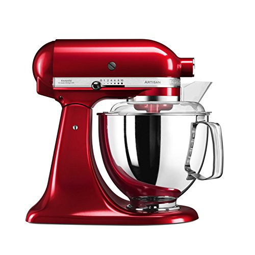 KitchenAid Artisan 5KSM175 - 4
