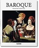 BA-Baroque - Anglais