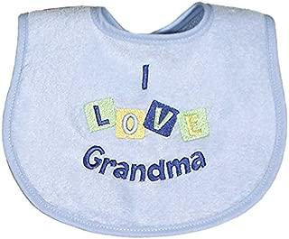 embroidered grandma shirts