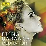 Meditation - lina Garanca