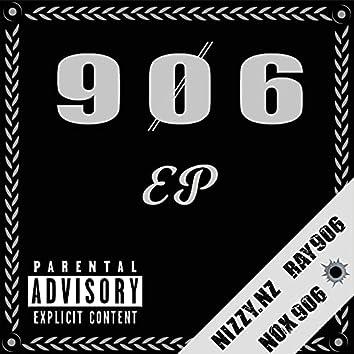 906 EP