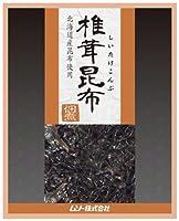 ムソー 椎茸昆布佃煮 60g ×8セット