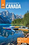 The Rough Guide to Canada (Travel Guide with Free eBook) (Rough Guides)
