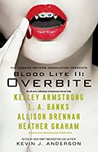 Blood Lite II: Overbite (September 28,2010)