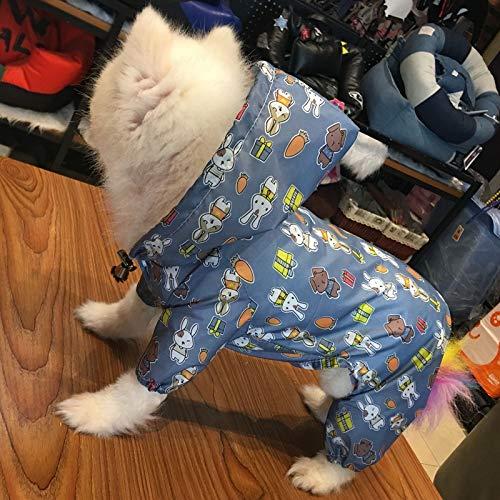 Hond luier mat huisdierenlevering toiletpapier dikke absorberende luiers Wegwerpverbanden gratis verzending