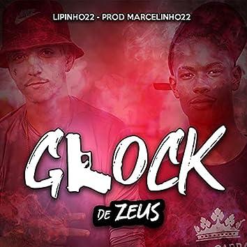 Glock de Zeus