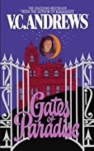 Gates of Paradise (Casteel) by V.C. Andrews (2011-01-01)