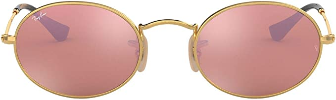 the best looking sunglasses of all time fits every face shape