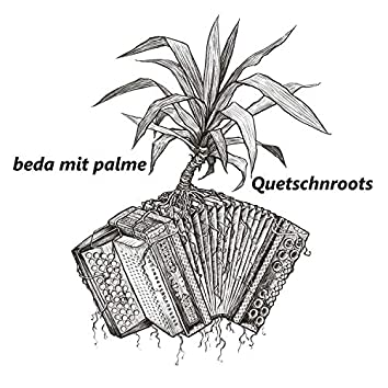 Quetschnroots