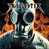 Ballistix [Explicit]