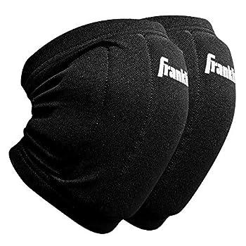 Best franklin knee pads Reviews