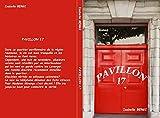 Pavillon 17 (French Edition)