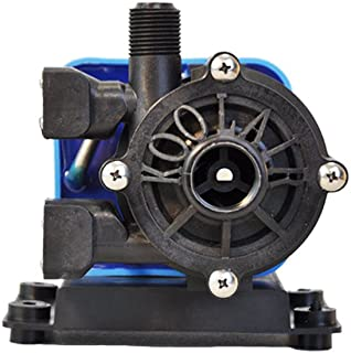 3 phase water pump price