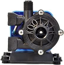 KoolAir Pumps PM500, Submersible, 500 GPH Marine Air Conditioning Seawater Circulation Pump
