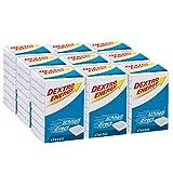 Dextro Energy Traubenzucker Classic | 9 Packungen (9 x 46g) mit je 8 Dextrose Täfelchen | Dextro...