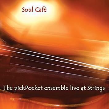 Soul Café