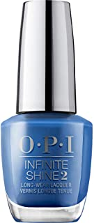 OPI Infinite Shine Nail Lacquer, ISLF87 Super Trop-i-cal-i-fiji-istic 15 ml