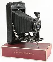 Best kodak 3a camera Reviews