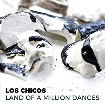 Land Of a Million Dances