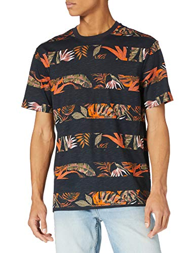 Only & Sons Onsmelody Life Reg SS tee Camiseta para Hombre