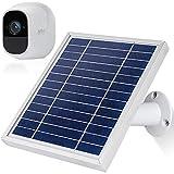 51Yw1dLM4tL. SL160  - Arlo Pro 2 Solar Panel