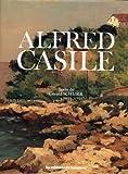 Alfred Casile, 1848-1909
