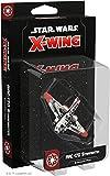 fantasy Flight Games X-Wing 2nd Ed: ARC-170 Starfighter