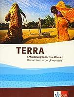 TERRA Entwicklungslaender. Themenband fuer die Oberstufe