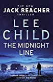 The Midnight Line - (Jack Reacher 22) (English Edition) - Format Kindle - 9781473542297 - 8,03 €